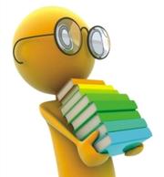Авторские контрольные, курсовые и дипломные работы