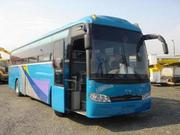 Заказ и аренда автобусов и микроавтобусов  в Рязани